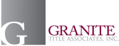 Granite Title Associates, Inc.